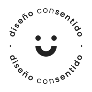 chiquita_estudio_diseno_con_sentido_bolito